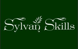 About Sylvan Skills