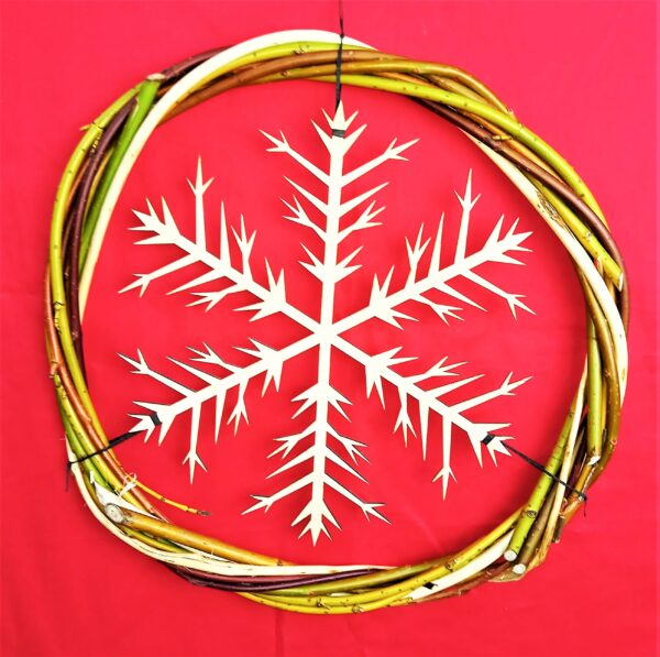 Christmas Decoration 4